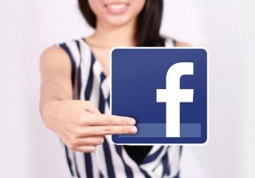 Фейсбук делает нас умнее